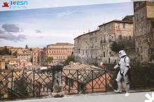 ESN Perugia Star School